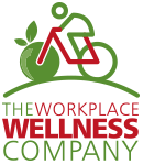 The Workplace Wellness Company